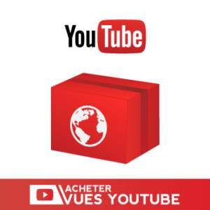 abonnes-internationaux-youtube-avy