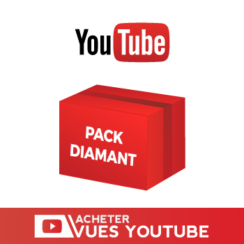 pack-diamant-youtube-avy