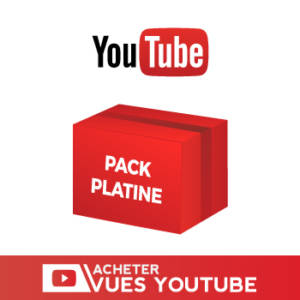pack-platine-youtube-avy