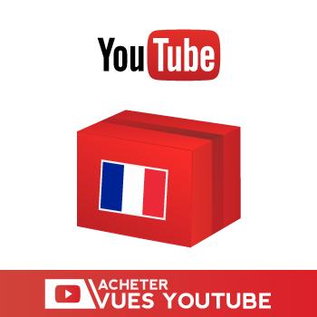 vues-fr-youtube-avy