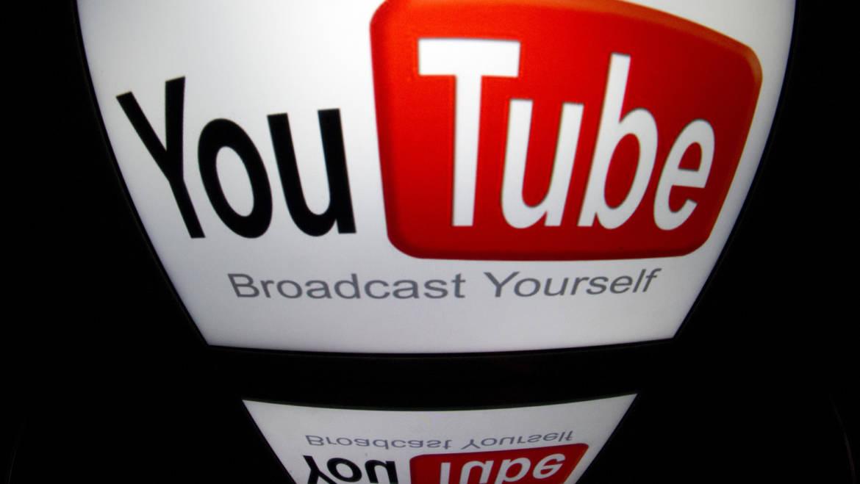 Acheter des likes pour vidéos YouTube, pourquoi ?