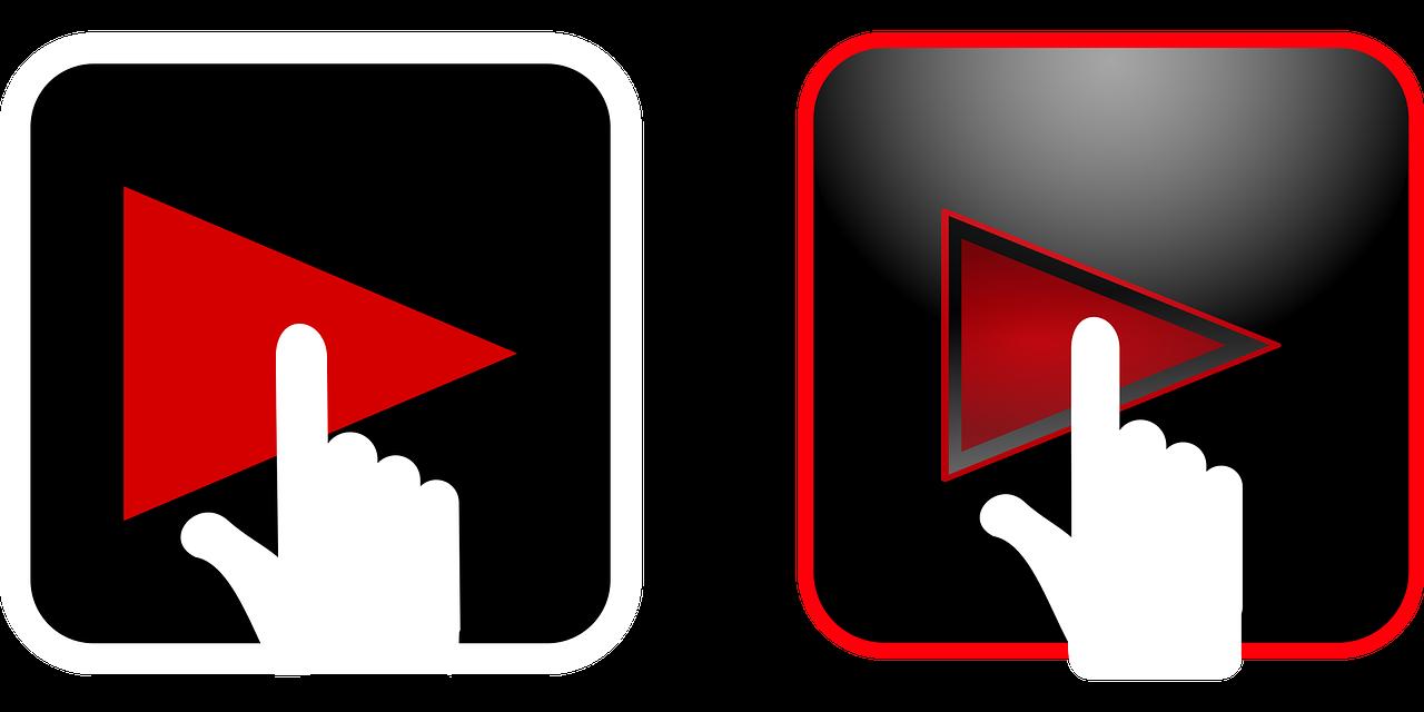 Pourquoi les marques achètent-il des vues YouTube ?