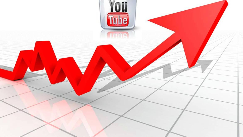 Comment l'achat de vues YouTube françaises peut-il aider les youtubers à tirer profit de leurs vidéos ?