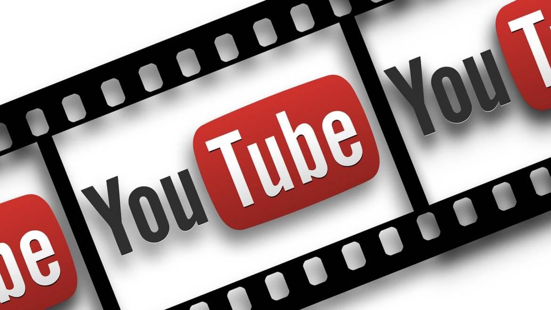 Quels sont les avantages d'acheter des abonnés pour sa chaîne YouTube ?