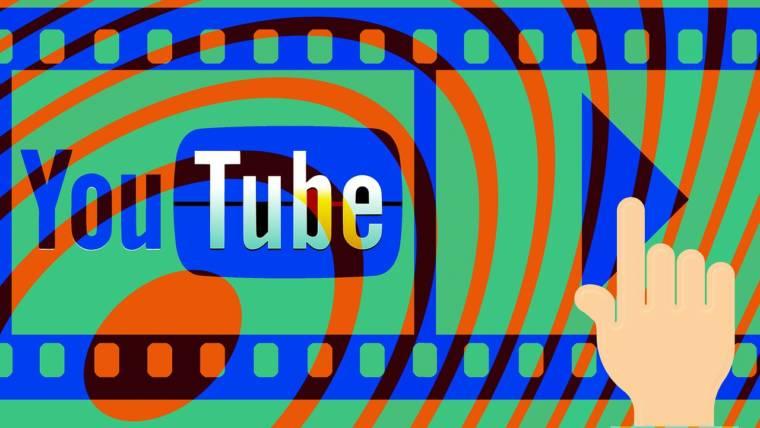 Pourquoi acheter des abonnés pour votre chaîne YouTube ?