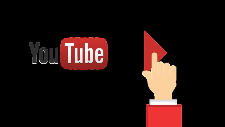 Achetez des likes de qualité pour augmenter votre notoriété sur YouTube