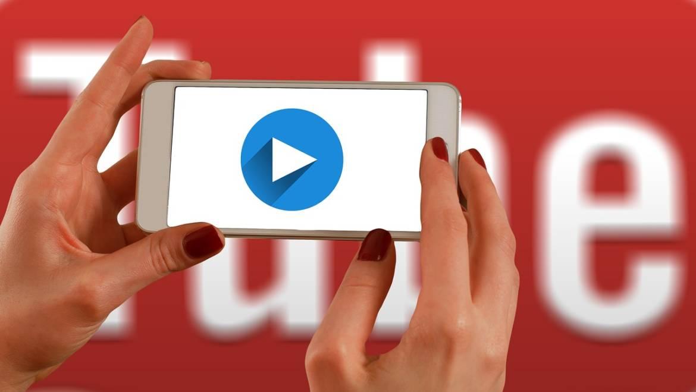 L'achat d'abonnés YouTube, dans quel but ?