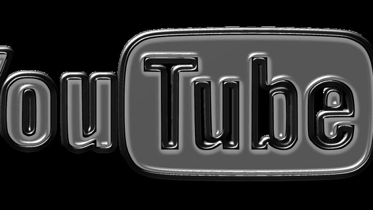 Devenir populaire sur YouTube, c'est possible grâce à l'achat de vues françaises