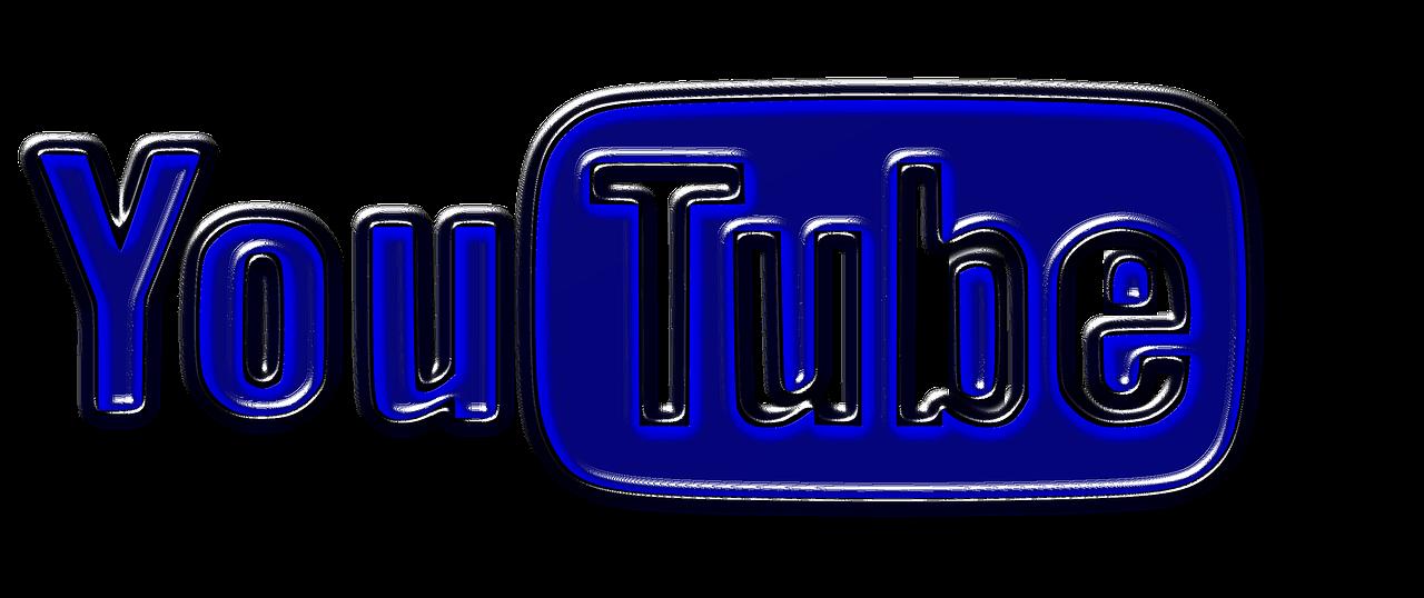 Quel intérêt d'acheter des likes pour vidéo YouTube ?