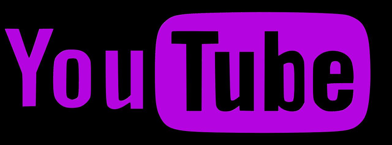 Pourquoi recourir à l'achat d'abonnés français pour votre chaîne YouTube ?