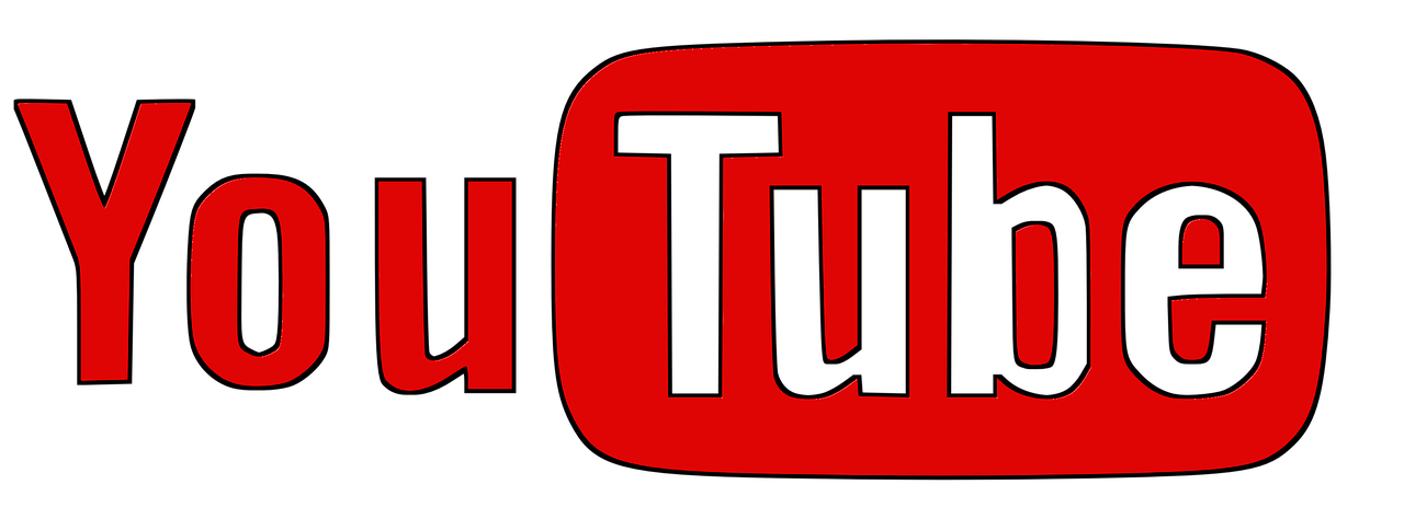 Quel intérêt d'acheter des abonnés français YouTube ?