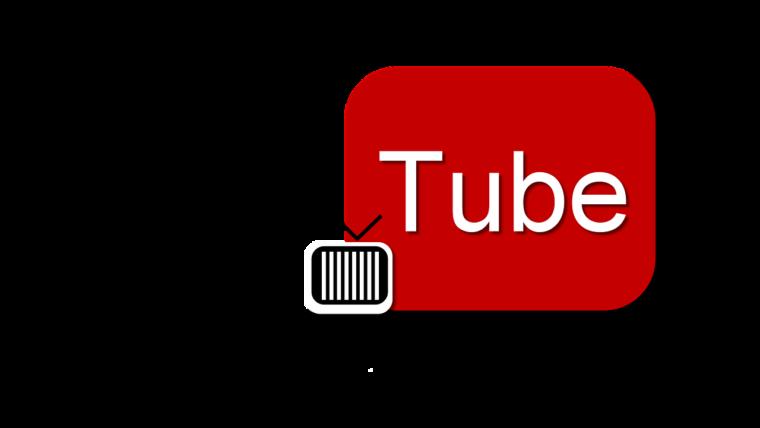 Quels sont les atouts de l'achat de likes YouTube ?