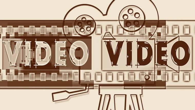 Acheter des vues françaises YouTube, est-ce efficace pour la popularité de votre marque ?