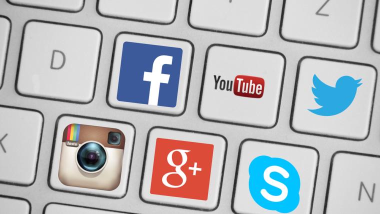Peut-on augmenter notre popularité en achetant des Likes YouTube ?