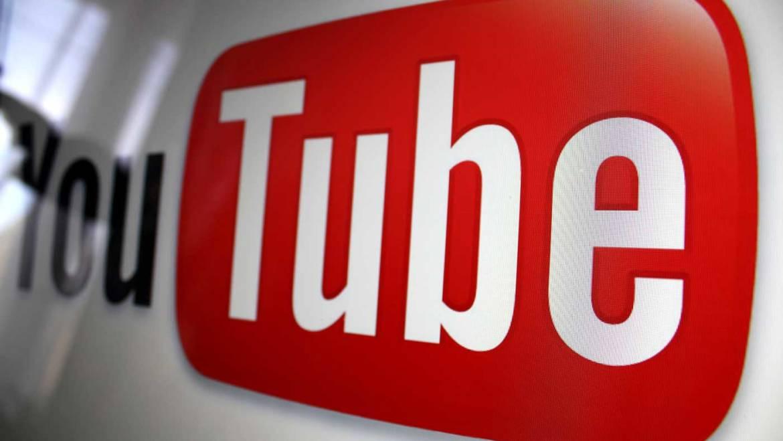 Comment faire pour réussir son achat d'abonnés YouTube français ?