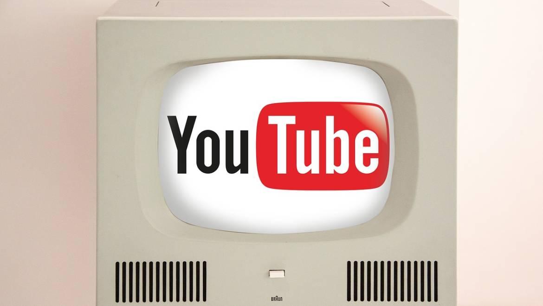 L'achat de vues YouTube, une méthode infaillible pour gagner en popularité sur YouTube !