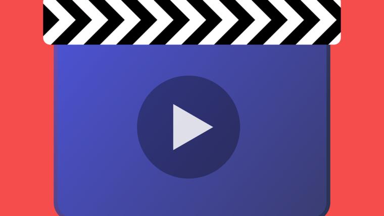 Achetez des vrais likes pour booster la popularité de votre vidéo YouTube