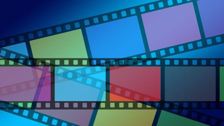 Rendez votre vidéo plus crédible avec l'achat de vues YouTube !