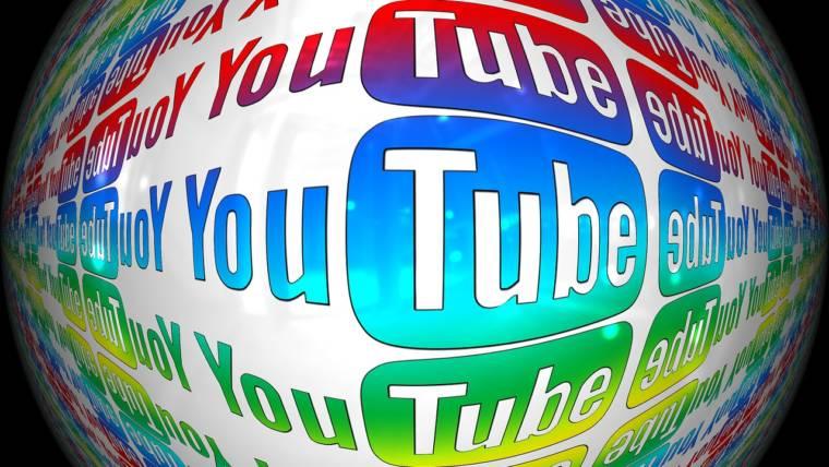 L'achat d'abonnés français YouTube, quels sont les atouts ?
