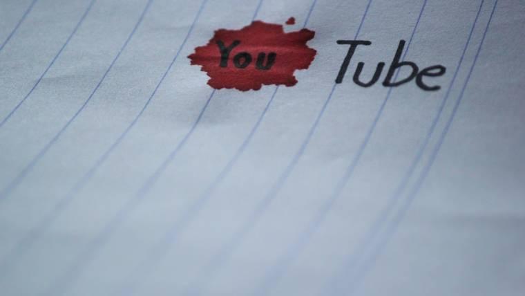 L'achat d'abonnés YouTube, une solution à moindre coût, mais efficace !