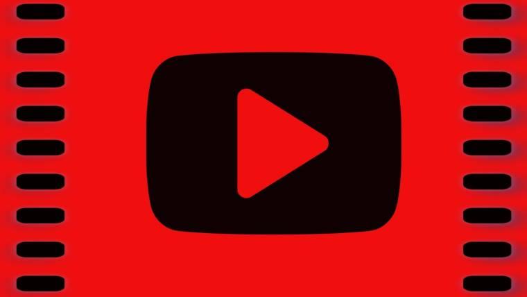 Pourquoi acheter des vues YouTube françaises ?