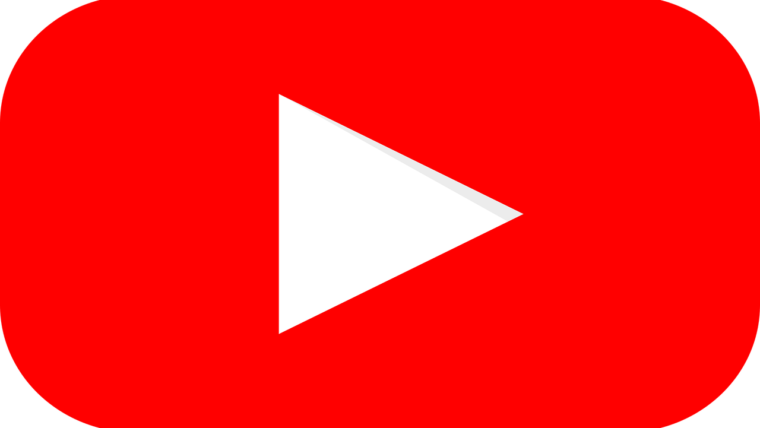 Pourquoi recourir à l'achat de Likes YouTube pour booster sa notoriété ?
