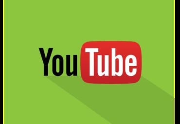 Augmentez la visibilité de votre vidéo sur YouTube en achetant des milliers de vues françaises