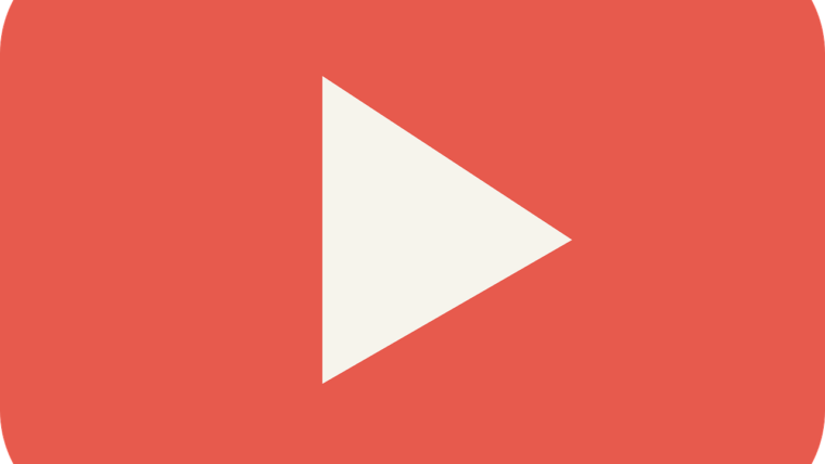 Acheter des abonnés YouTube pour hausser votre crédibilité