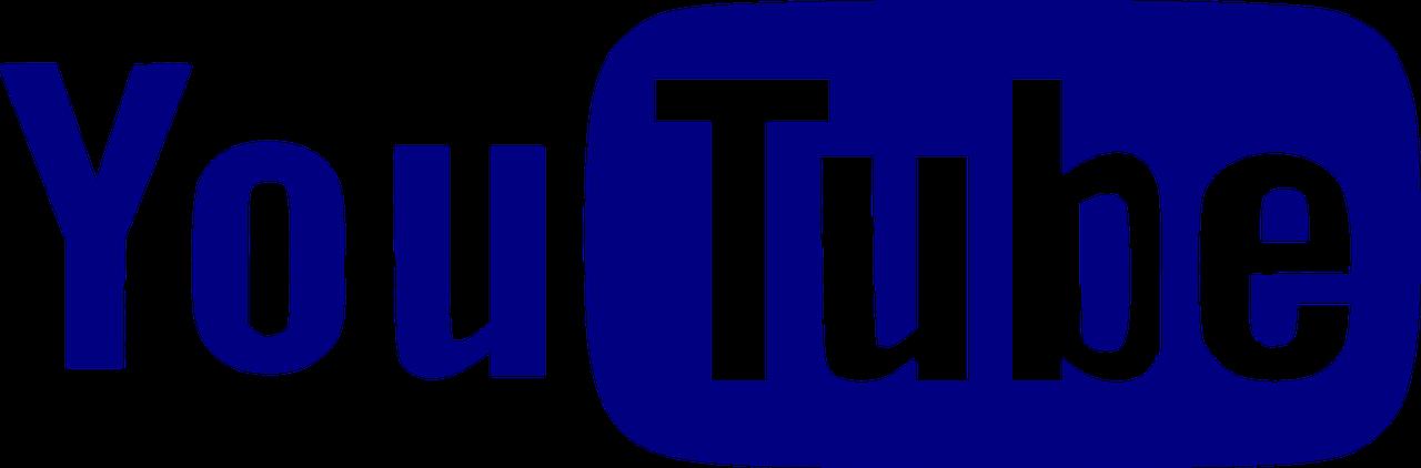 Où acheter des vues YouTube pour booster sa vidéo YouTube ?
