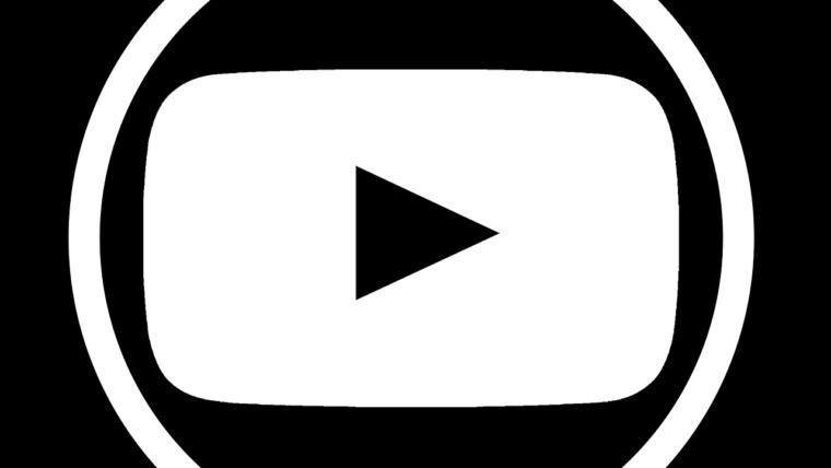 Envie de connaître la popularité sur YouTube, achetez des abonnés français