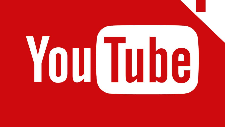 Quels sont les avantages d'acheter des likes YouTube pour ses vidéos ?
